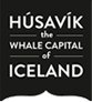 whale-capital-logo.png