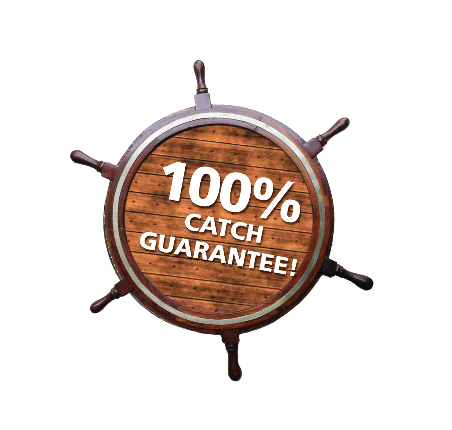 100% catch guarantee sea angling Húsavík Iceland
