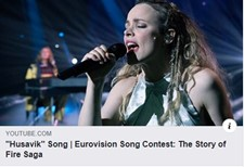 Eurovision Song Contest The Story of Fire Saga.JPG