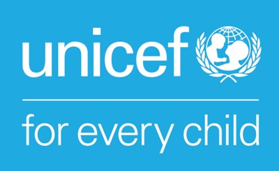 Gentle Giants is a proud sponsor of UNICEF